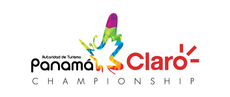 Golfistas nacionales e internacionales competirán en el Panamá Claro Championship 2017
