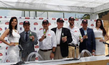 Guatemala sede del PGA Tour Latinoamérica Stella Artois Open 2017