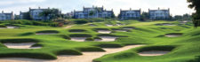 Inversión de golf al alcance en Orlando (cortesía theclubatreunionresort.com)
