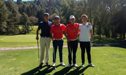 Invitación al XXVII Torneo Interclubes Senior del Valle de México y resultados Gira Colegial 2016 – 2017