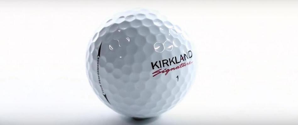 La revolución del golf según Costco