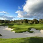 Las Colinas Golf & Country Club acoge el Match Femenino Sub 18 entre España y Suecia