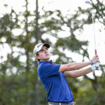 Nicolás Echavarría se pone segundo de la Orden de Mérito del PGA TOUR Latinoamérica