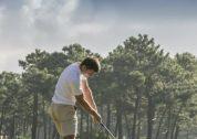 Seis españoles desembarcan en Montado Golf para disputar el Internacional de Portugal Masculino