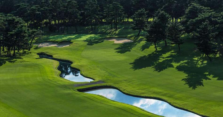 Tokio 2020 exige al club que albergará el golf que admita mujeres