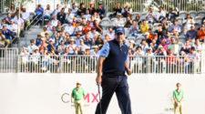 Phil Mickelson (cortesía golf.com)
