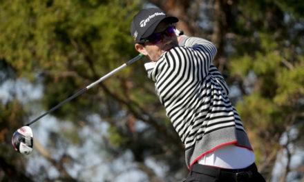 Camilo Villegas, en el 'field' del Arnold Palmer Invitational del PGA Tour