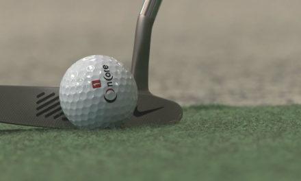Copa de Golf OnCore en Barquisimeto Golf Club