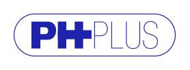 Agua Alcalina pH Plus