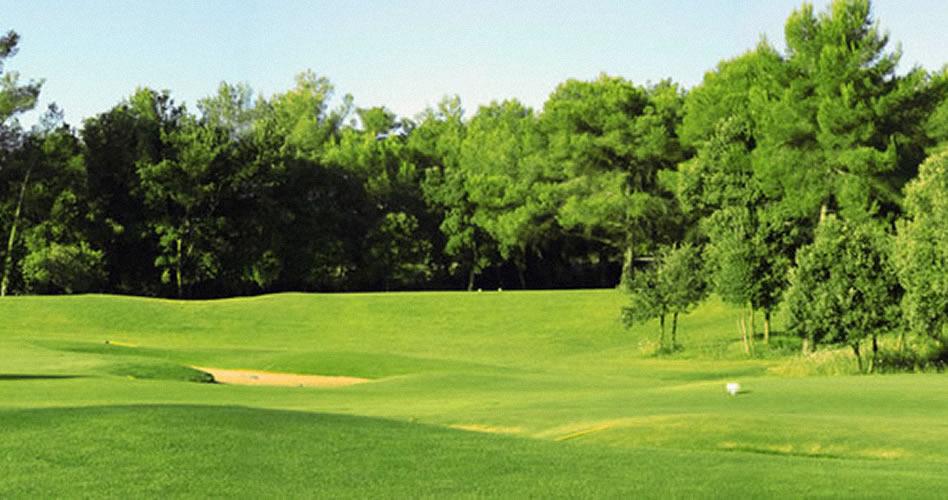 Escuela de Golf Celles y Jon Rahm: Así se ponen los cimientos a todo un campeón del PGA Tour