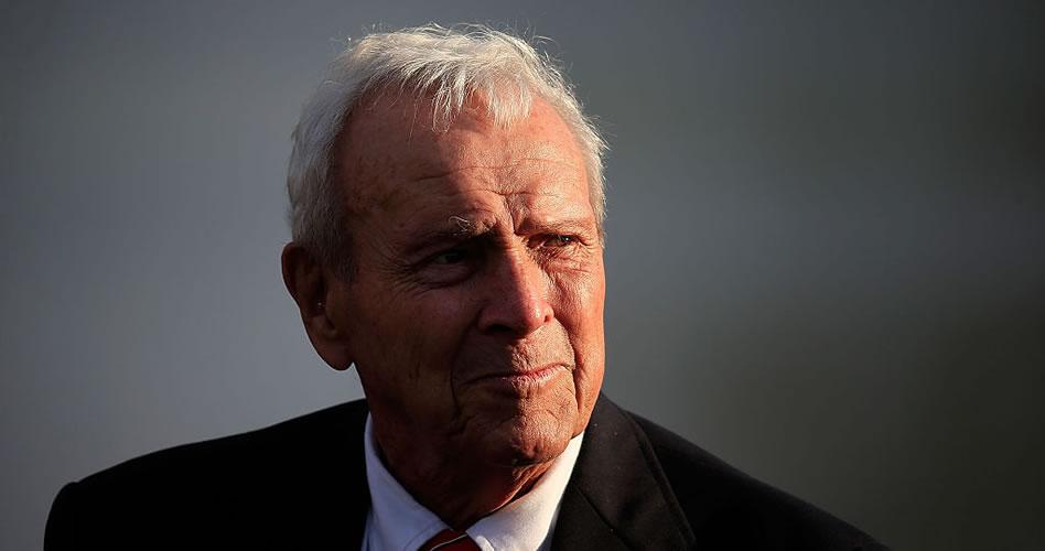 """Estatua de casi cuatro metros del """"Rey del Golf"""" se presen tará en el Arnold Palmer Invitational"""