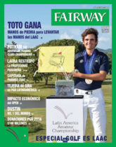 Fairway Panamá edición Nº 23