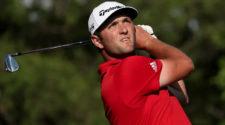Jon Rahm (cortesía PGA Tour)