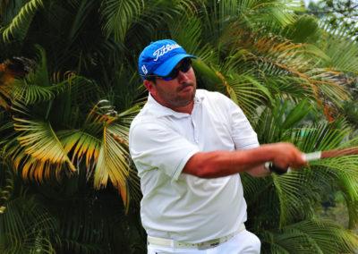 Galería 2a Ronda Abierto Lagunita Country Club 2017