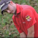 Gira de Golf Proscratch con más de una década