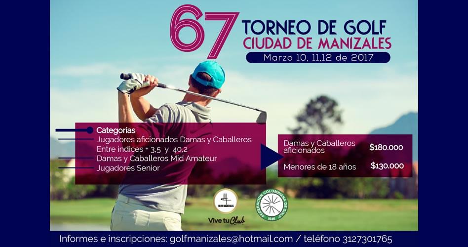 Gran inicio de los locales este viernes en el Torneo 'Ciudad de Manizales' 2017