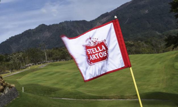 Guatemala Stella Artois Open no pudo dar inicio este jueves