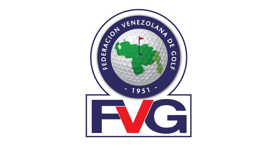 Invitación al acto de Reconocimiento al Mérito de FVG