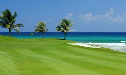 Jamaica Classic se suma al calendario del PGA TOUR Latinoamérica