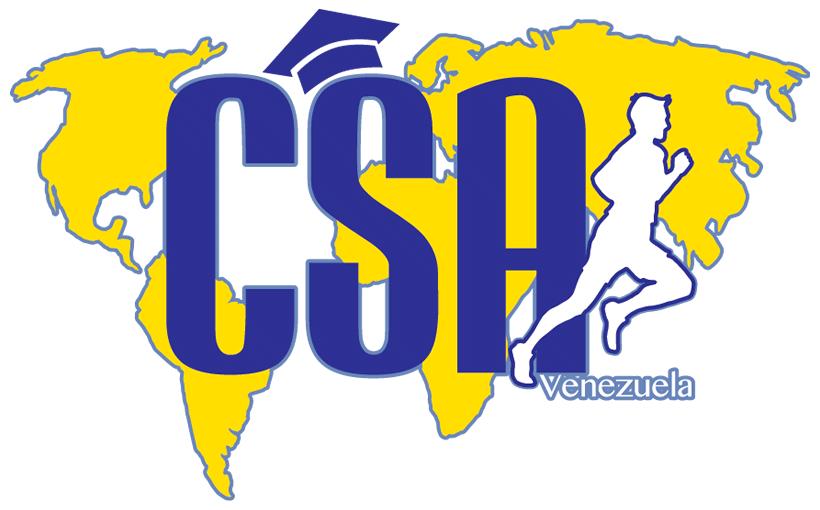 La FVG y CSA Becas anuncian la alianza del camino del futuro
