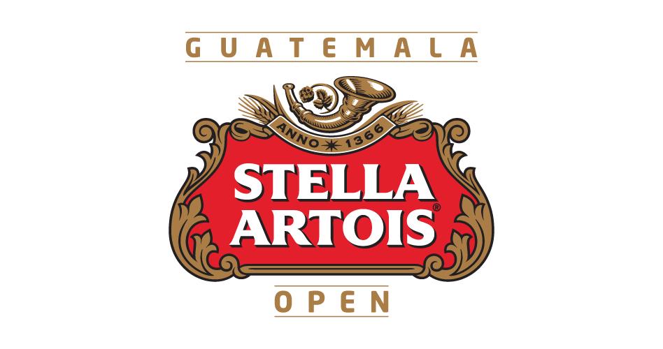 Listado de Jugadores – Guatemala Stella Artois Open 2017