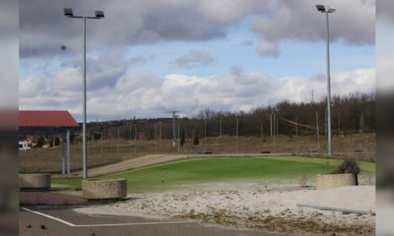 Nuevas propuestas reactivan un proyecto de campo de golf público en León
