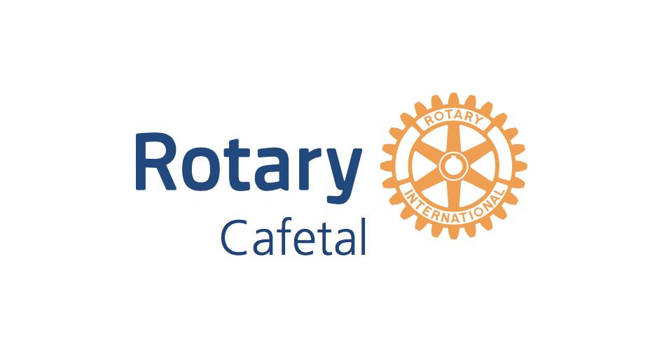 Rotary Cafetal prepara su 2do Torneo Social