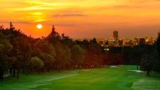Seis igualaron 1ra ronda del WGC de México Championship (cortesía golf.com)