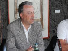 Siete torneos de golf integrarán el I International Golf Lanzarote Cup