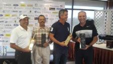 Torneo Rotary y el desarrollo social