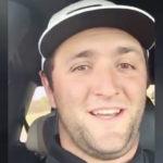 Video, Jon Rahm envía un afectivo mensaje a los jóvenes talentos españoles desde Augusta