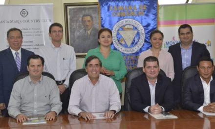 Cámara de Comercio, Industrias y Agricultura de Panamá celebrará su Décimo Quinto Torneo de Golf Expocomer