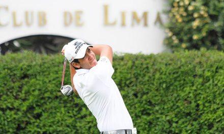 Colombia mantuvo la cuarta posición este jueves en el Internacional Aficionado en Perú