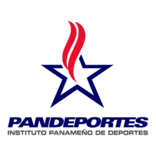 PANDEPORTES