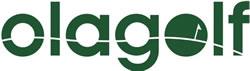 El Olagolf Masters 2017 calienta motores