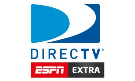 ESPN y DIRECTV una vez más entregan la experiencia del mosaico interactivo en el master de golf 2017
