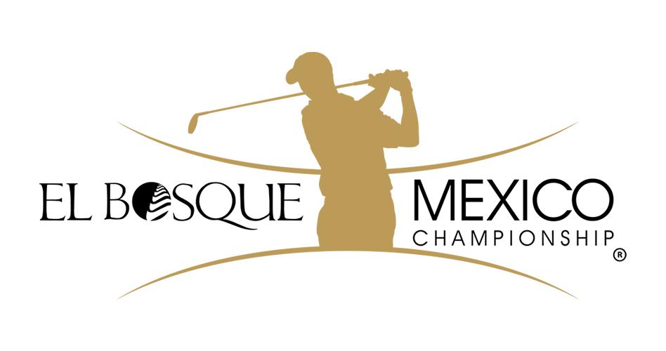 Inicia El Bosque México Championship