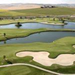La Diputación de Cádiz acerca los parques naturales y el golf a los estudiantes