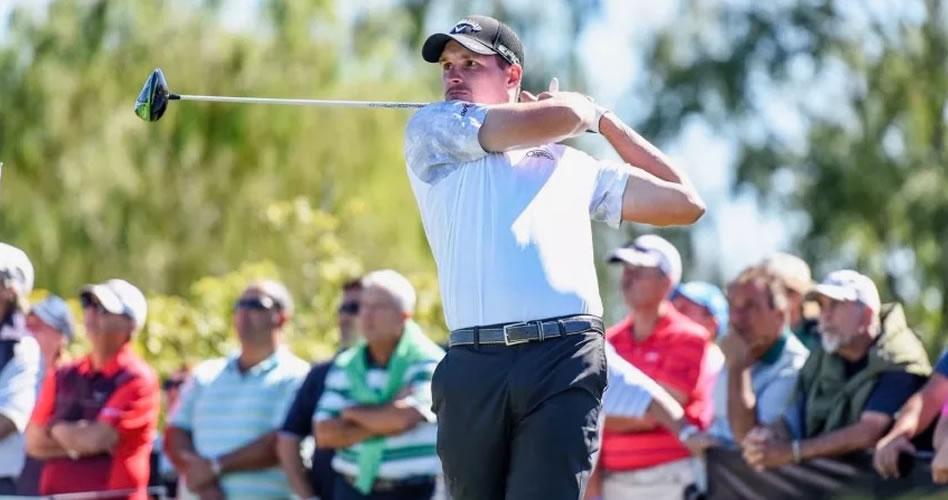 PGA Tour LA ingresa en un receso de un mes con estadounidenses dominando la Orden de Mérito