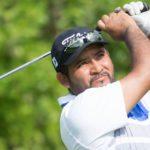 Siete golfistas locales aseguraron su clasificación a El Bosque Mexico Championship