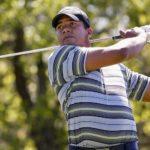 Vegas ocupa un lugar en el Top 20 del Valero Texas Open; Otros cuatro latinos también bajaron el par