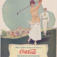 1917, el año que cambió el mundo (cortesía Free Vintage Clipart)