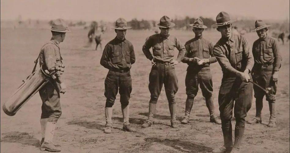 1917: el año que cambió el mundo
