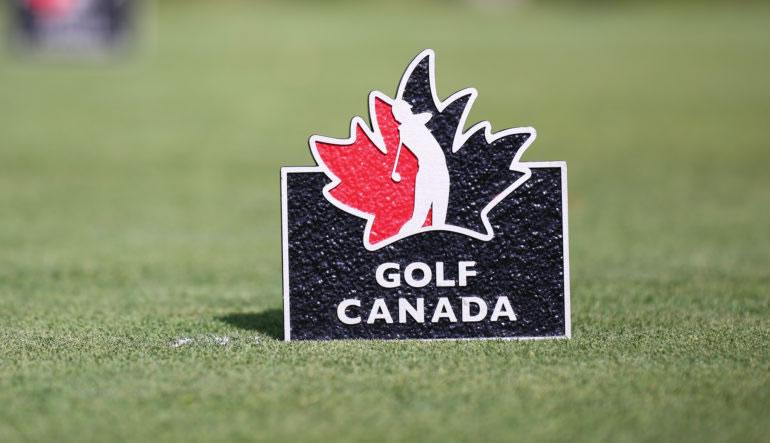 4 cupos para la Selección Nacional en el Canadian Amateur Championship (cortesía Golf Canada)