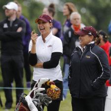 Arizona State se titula en el NCAA Women's Golf Championship (cortesía Biz 1190)