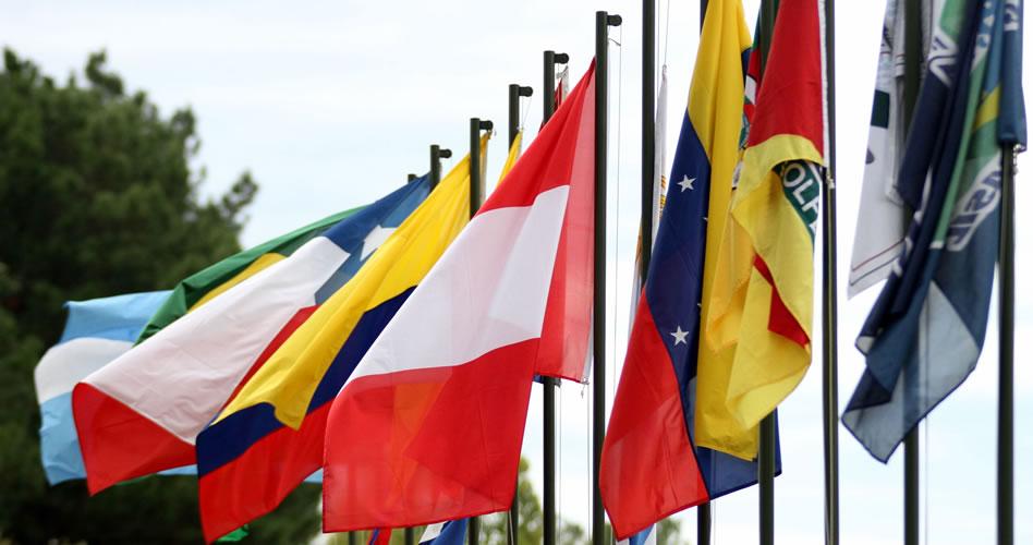 Campeonatos Sudamericanos de golf recibirán medallas por solicitud de Venezuela
