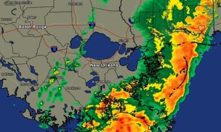 El mal tiempo obliga a alargar el torneo al lunes con un play off entre Blixt/Smith y Kisner/ Brown