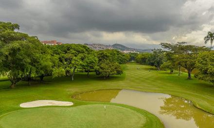 Este jueves en Bogotá será el lanzamiento de los Juegos Bolivarianos 2017