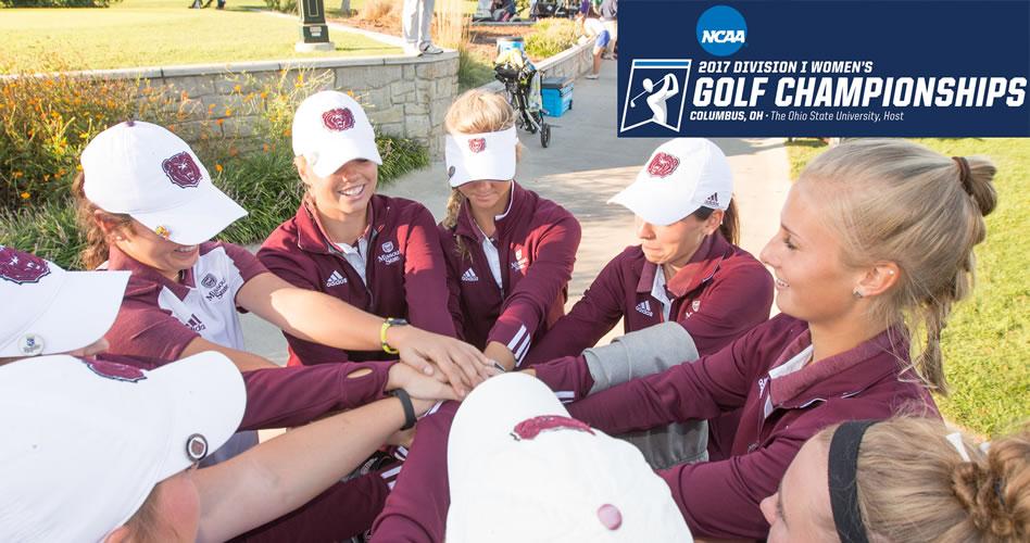 Federaciones nacionales llevan ventaja sobre USA en el golf universitario