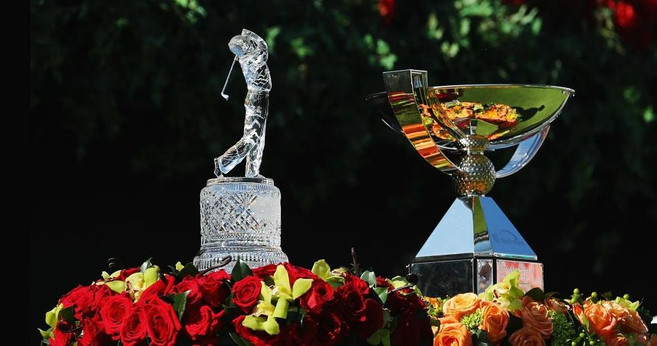 FedEx Cup para 10 años más: PGA Tour extiende hasta 2027 el vínculo con su sponsor principal